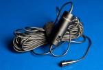 Audio Technica ATR-3300 Microphone